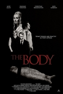 The Body (The Body)