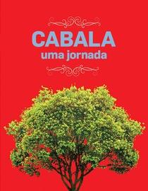 Cabala: Uma Jornada - Poster / Capa / Cartaz - Oficial 1