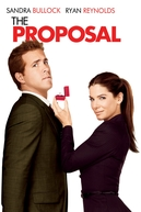 A Proposta (The Proposal)