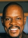 Avery Brooks (I)