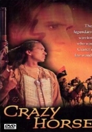Coração Guerreiro (Crazy Horse)