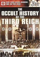 A História Oculta do Terceiro Reich (Occult History of the Third Reich)