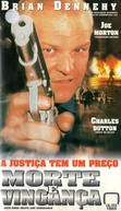 Morte e Vingança (Jack Reed: Death and Vengeance)