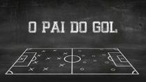 O Pai do Gol - Poster / Capa / Cartaz - Oficial 1