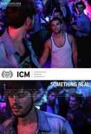 Something Real (Something Real)