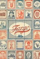 Fargo (3ª Temporada)