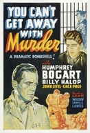 Explorando o Crime (You Can't Get Away with Murder)
