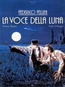 A Voz Da Lua