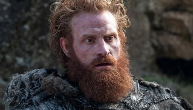 Liga da Justiça: Ator de Game Of Thrones não estará no longa; Entenda