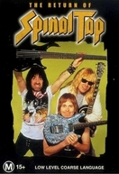 A Spinal Tap Reunion - The 25th Anniversary London Sell-Out (A Spinal Tap Reunion - The 25th Anniversary London Sell-Out)