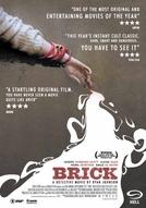 A Ponta de um Crime (Brick)
