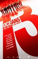 Treze Homens e um Novo Segredo (Ocean's Thirteen)