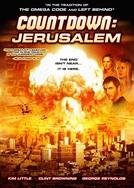 Countdown: Jerusalem (Countdown: Jerusalem)