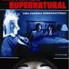DVD Atividade Supernatural entra em Pré Venda! + Poster