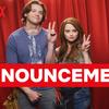 A BARRACA DO BEIJO 2 está chegando na Netflix!
