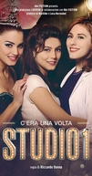 C'era Una Volta Studio Uno (C'era Una Volta Studio Uno)