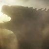 GODZILLA (Godzilla), Gareth Edwards. | Lion Movies