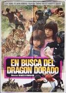 En Busca del Dragón Dorado  (En Busca del Dragón Dorado )