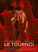 O Torneio (Le Tournoi)