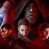 Star Wars | Saga criada por George Lucas ultrapassa Harry Potter no ranking de franquias rentáveis
