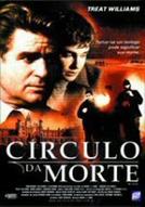 Círculo da Morte (The Circle)