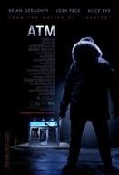 Armadilha (ATM)