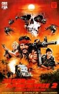 Hitman - A Última Defesa (American Commandos)