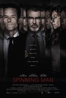 Spinning Man: Em Busca da Verdade (Spinning Man)