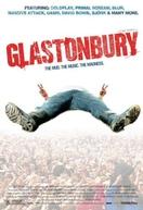 Glastonbury - O Filme (Glastonbury - The Movie)