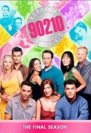 Barrados no Baile (10ª Temporada) (Beverly Hills 90210 - Season 10)