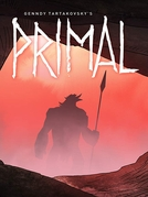 Primal (Primal)