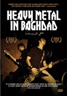 Heavy Metal em Bagdá (Heavy Metal in Baghdad)