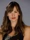Jennifer Garner (I)