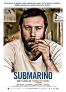 Submarino (Submarino)