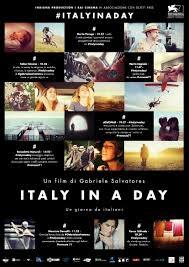Itália Em Um Dia - Poster / Capa / Cartaz - Oficial 1