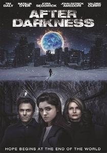 After Darkness - Poster / Capa / Cartaz - Oficial 2
