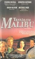 Tensão em Malibu (The Colony)