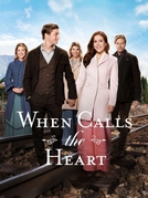 When Calls The Heart - 5ª Temporada (When Calls The Heart - 5ª Temporada)
