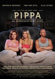 Pippa - Poster / Capa / Cartaz - Oficial 1