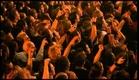 Good Charlotte - Live At Brixton Academy [DvdRip] (part 1)