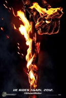 Motoqueiro Fantasma: Espírito de Vingança (Ghost Rider: Spirit of Vengeance)