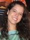 Samantha Cardoso