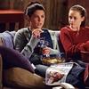 Gilmore Girls | Sete temporadas em menos de oito minutos