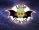 O Pequeno Drácula (Little Dracula)