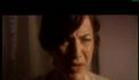 NYMPHA  Trailer