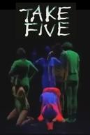 Take Five (Take Five)