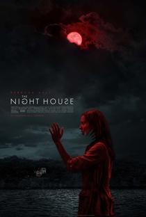 The Night House - Poster / Capa / Cartaz - Oficial 1