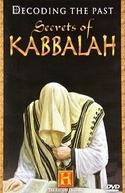 Decodificando o Passado - Segredos da Cabala (Decoding The Past - Secrets of the Kabbalah)