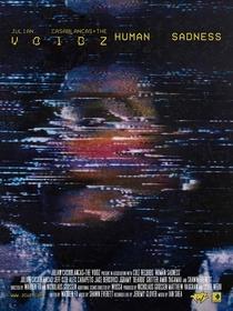Human Sadness - Poster / Capa / Cartaz - Oficial 1
