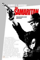 Jogos do Crime (The Samaritan)